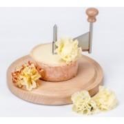 prato lamina raspador queijo