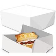 caixas pastel