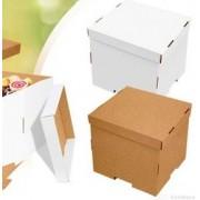 caixa cartao alta bolos
