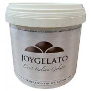 joycream donatello creme chocolate branco coco bolacha