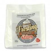 frosting neutro