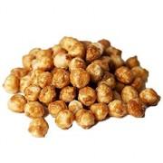 macadamia caramelizada