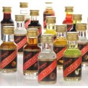 aroma rum