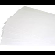 papel vegetal folha