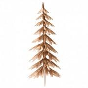 pinheiro dourado