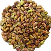 pistachio natural