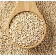 quinoa branca