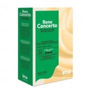 reno concerto branco 31.5% chocolate pastilhas branco