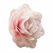 rosa obreia grande