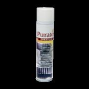desmoldante spray spraylix