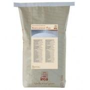 biancaneve plus açucar anti-humidade