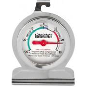 termometro frio weis