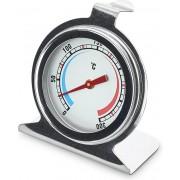 termometro forno weis