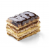 geleia chocolate