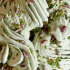 joypaste pistacio prime